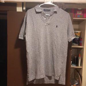 Polo Ralph Lauren casual shirt